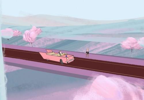 Atelier de sèvres film animation prépa